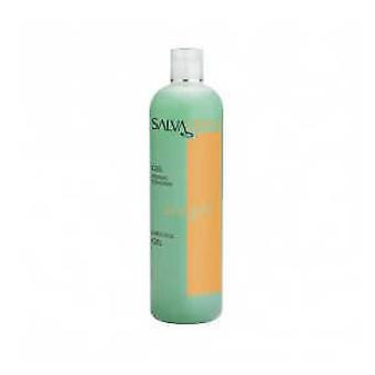 Salvaderm Salvaderm Tired Legs Gel 500 Ml (Beauty , Body  , Specific treatments)