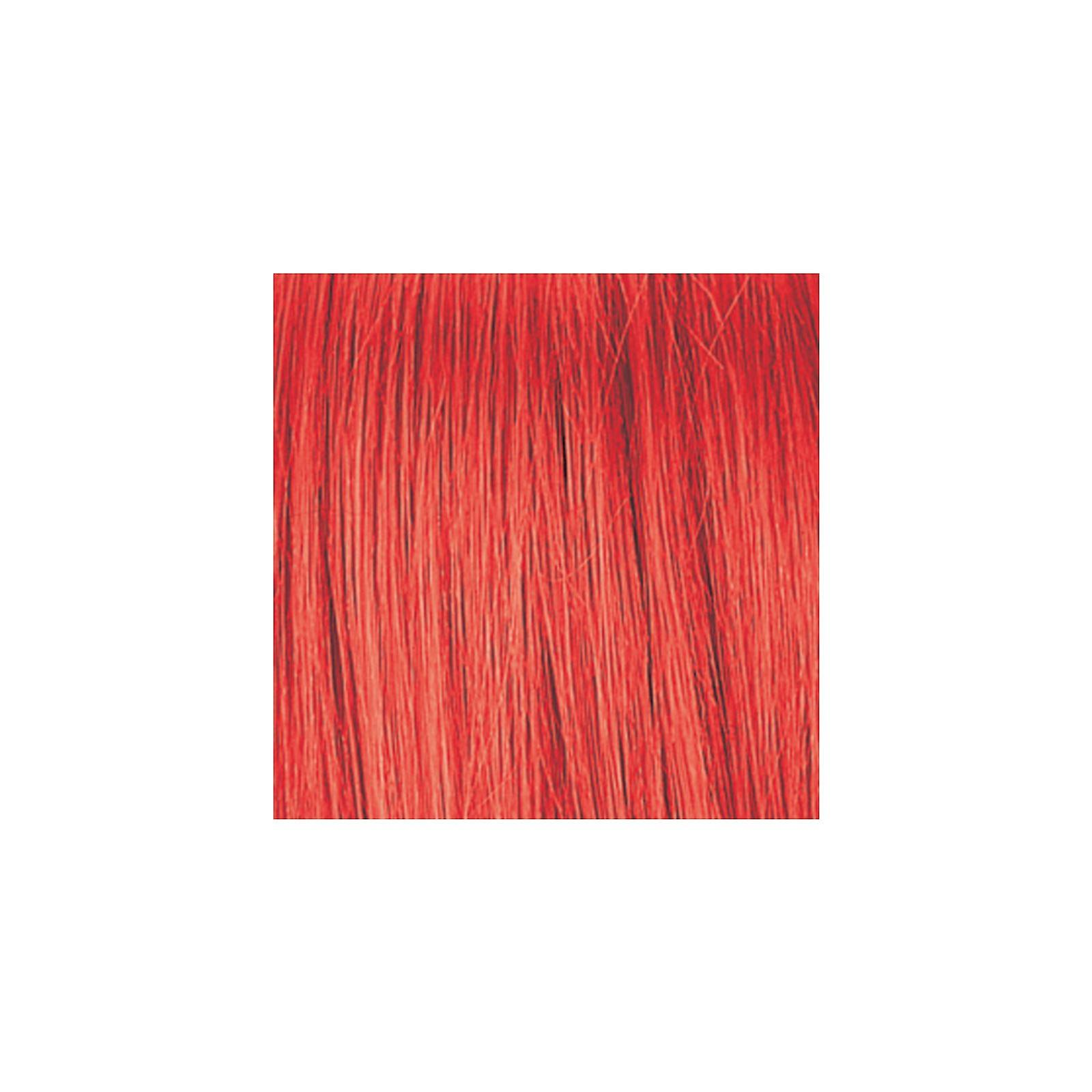 Stargazer Hair Dye -  Hot Red With Tint Brush