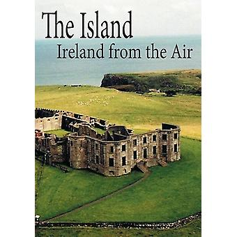 Island - Island: Ireland From the [DVD] USA import