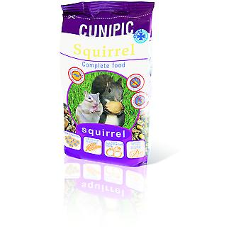Cunipic Squirrel (Small animals , Dry Food and Mixtures)