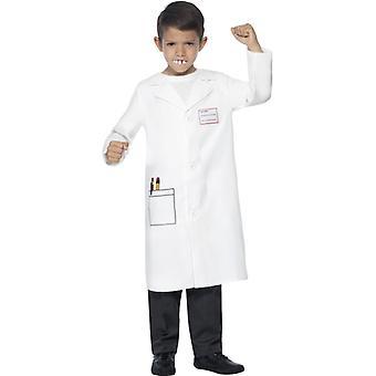 Dentysta stomatolog Kinderkostü