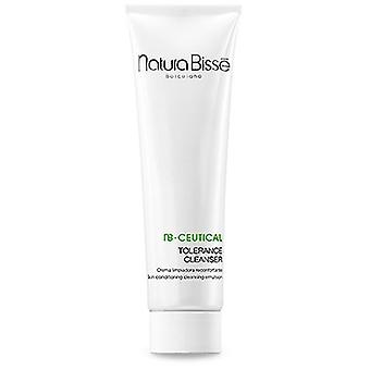 Natura Bissé Tolerance Cleanser 150 Ml