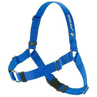 Softouch Sense-Ible Harness Training / antitirones Xs