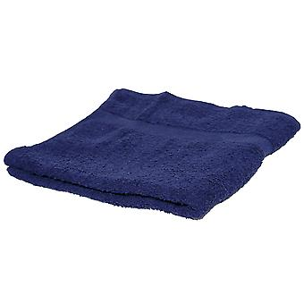 Towel City Classic Range 400 GSM - Bath Towel (70 X 130 Cm)