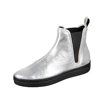 Vagabond Camille 444583 83 Silver 44458383   women shoes