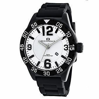 Reloj Oceanaut hombres Aqua