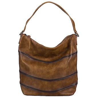 Tamaris Sally bag handtas schoudertas Hobo tas 1465162