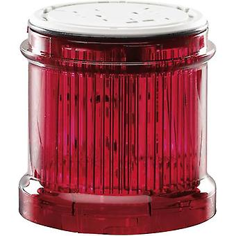 Signal tower component LED Eaton SL7-BL230-R Red R