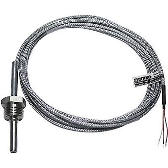 Heating element Sensor type J ATT.FX.METERING_RANGE_TEMPERATURE-50 up to +400