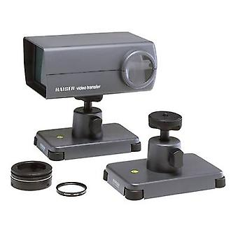Foto/Video Digitalisierung Kit Kaiser Fototechnik 96655