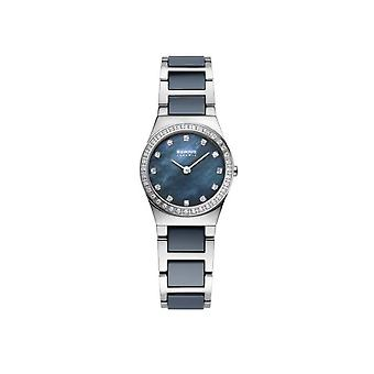 Bering ladies watch ceramic collection 32426-707