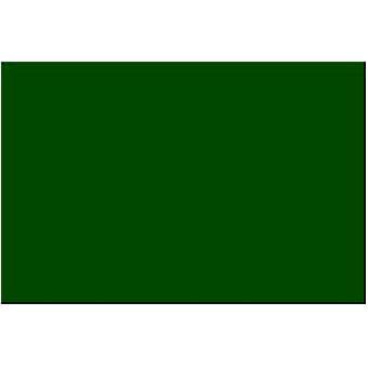 Libya flagg 5 ft x 3 ft med hull For hengende