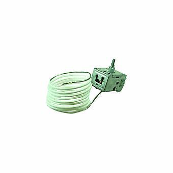 Fryseanlæg termostat-(centrum indlæg) A110062