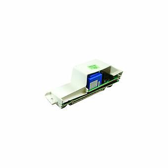 Indesit vaatwasser Display Card LCD