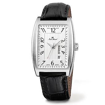 Jean Marcel watch MELIOR automatic 290.60.55.01