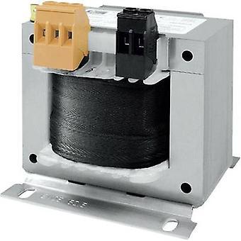 Block FST 160/23 Isolation transformer 1 x 230 V, 400 V 1 x 230 V AC 160 VA 0.695 A