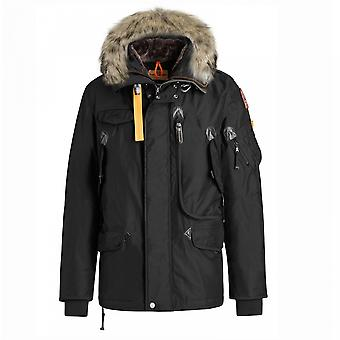 Parajumpers Parajumpers Right Hand Mens Jacket AW18