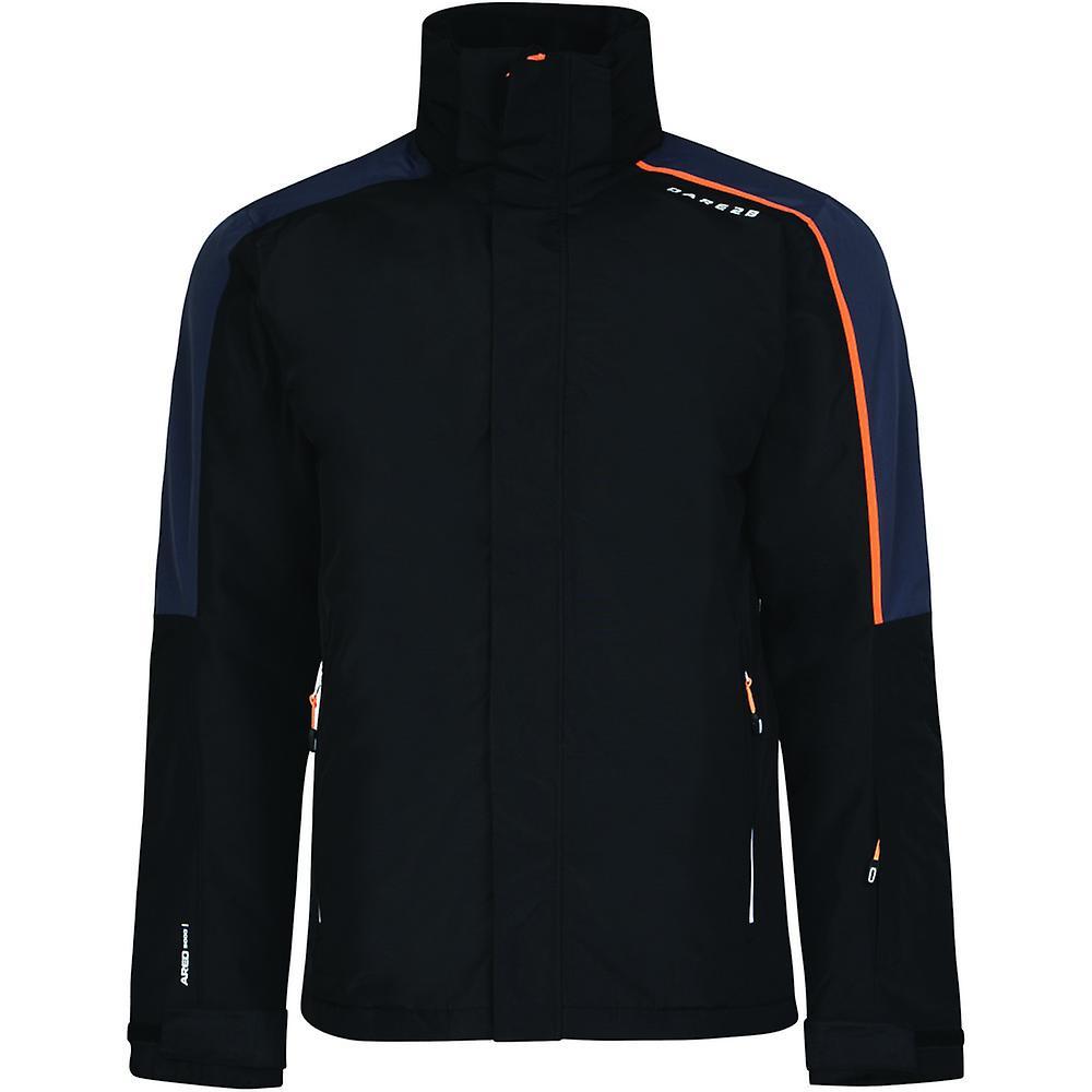 Dare 2 b Mens alignés imperméable respirante Ski Jacket