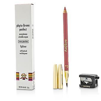 Sisley Phyto Levres Perfect Lipliner - #rose Passion - 1.2g/0.04oz