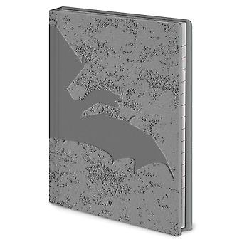 Game of Thrones Notebook Soaring Dragon new Official Grey A6 Pocket Premium
