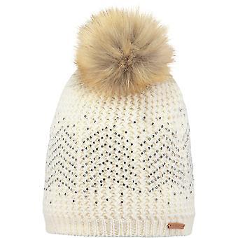Barts Marceline Bobble Hat