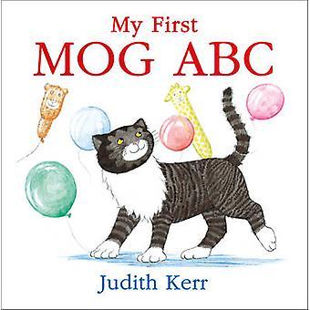بي سي موج الأولى جوديث كير-كتاب 9780008245504