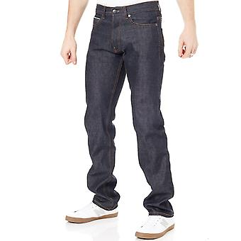 Dickies Blue Pennsylvania - Regular Fit Jeans