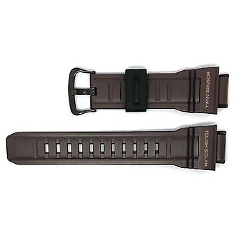 Casio G-shock Mudman G-9300er-5 Watch Strap 10410563