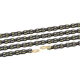 XLC CC-C05 11-speed ketting / / 118 links