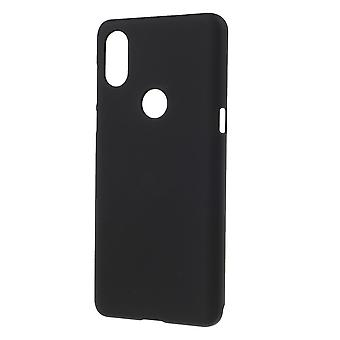 Xiaomi Mi Mix 3 Fine Classical shell Black