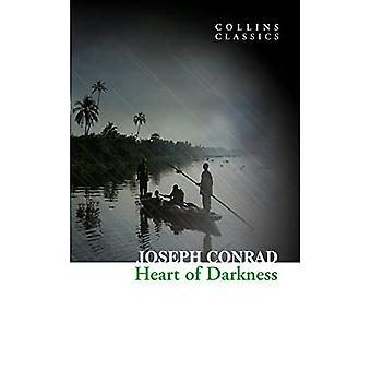 Collins Classics - Heart of Darkness