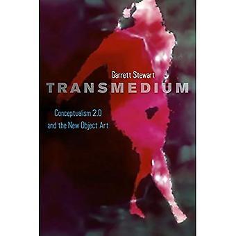 Trance-Medium