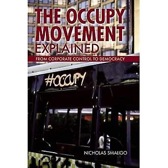 The Occupy Movement Explained (Ideas Explained)