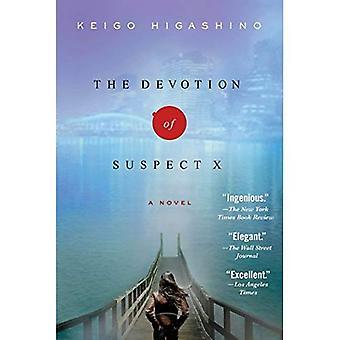 La dévotion du Suspect X