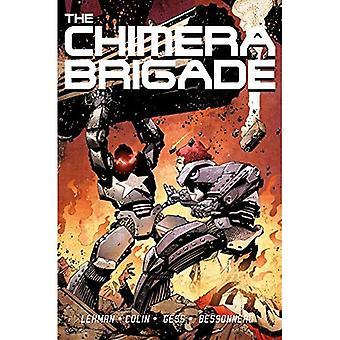 La Brigade de chimère
