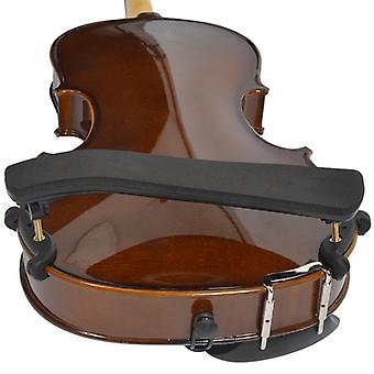 Forenza Violin Schulterstütze - Full-Size