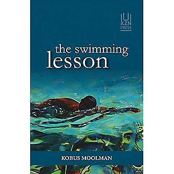 De les zwemmen en andere verhalen