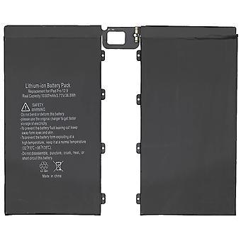 Wysoka wydajność baterii dla iPad Pro 12,9