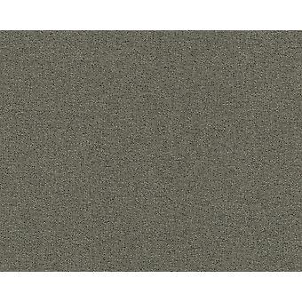 Non woven wallpaper EDEM 9163-09