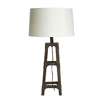 Premier Home Table Lamp, Metal