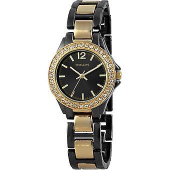 Excellanc Women's Watch ref. 150811000005
