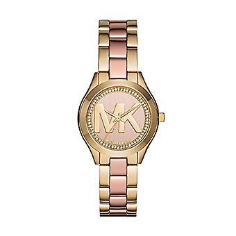 Michael Kors Clock Woman Ref. MK3650_US
