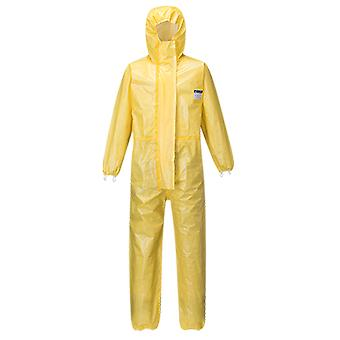 Portwest biztex microporous 3 / 4 / 5/ 6 coverall st70