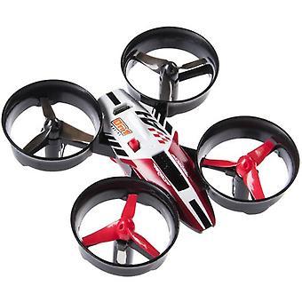 Bizak Air Hogs mikro rase Drone