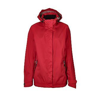 killtec Women's Functional Jacket Hannie