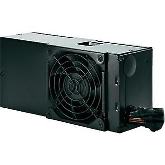 PC power supply unit BeQuiet TFX Power 2 300 W TFX 80 PLUS Bronze