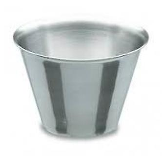 Lacor Pudding Mould 8 Cms. (Kitchen , Bakery , Molds)
