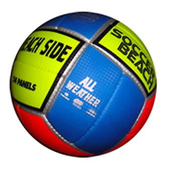 Cladellas  Soccer Beach Side Ball (Kids , Toys , Outdoors , Balls)