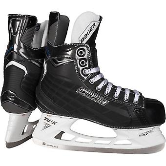 Senior de patines Bauer nexus 5000
