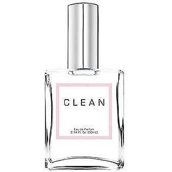 Clean Original EDP 60 ml (Perfumes , Perfumes)